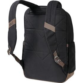 Jack Wolfskin Croxley Laptop Backpack black